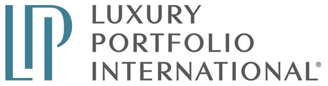 Luxury Portfolio Fine Property Collection